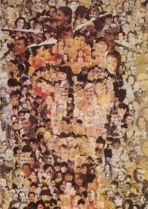 Christ-aux-1000-visages