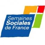 logo semaines sociales