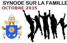synode familles