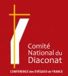 logo cnd 1