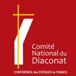 logo CND Comité National du Diaconat