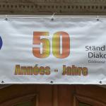 50 ans Strasbourg photo 2