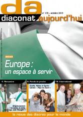 8384 - Diaconat aujourdhui #178 IMP page01