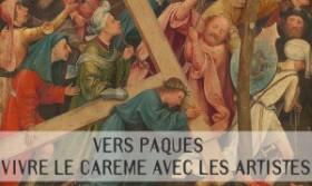 Careme Kruisdraging_Carrying of the Cross_Wien, Kunsthistorisches Museum, Gemaldegalerie_LR