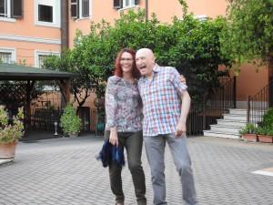 les nouveaux aventuriers de la vie en couple