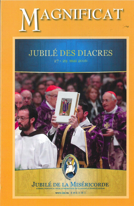 0 Magnificat 2