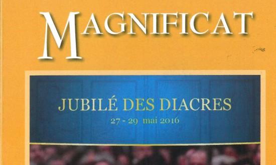 0 Magnificat 3