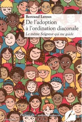 de l'adoption 1 R