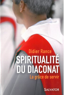 spiritualité du diaconat 1 R