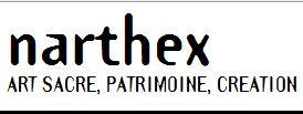 Capture Narthex