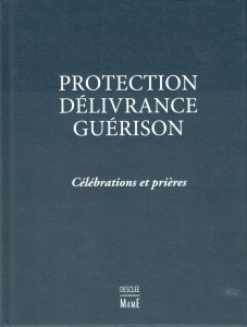 protection-guérison... R
