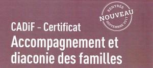 formation ICP - accompagnement et diaconie des familles