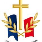 Logo-diocèse-aux-armées-francaises