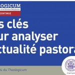 Lundis du théologicum 2017 2018