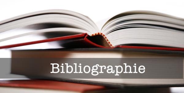Bibliographie thématique autour du diaconat - Diaconat permanent