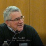 Didier Rance CND 2018