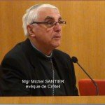 Capture Mgr Michel Santier