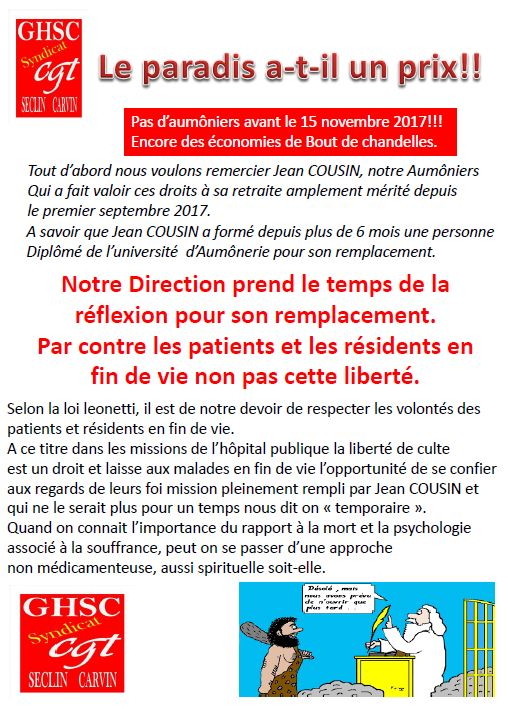 tract cgt diacre permanent