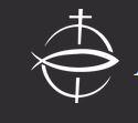 diocese de Vannes
