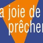 la joie de prêcher FX Amherdt