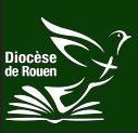 rouen logo 2