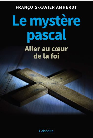 mystere pascal