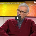Francis Despres témoigne