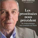 Henri Marescaux les prostituées nous précèdent 2