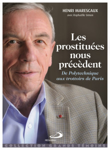 Henri Marescaux les prostituées nous précèdent