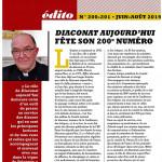 DA-Edito-juin-aout-2019