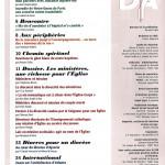 DA-sommaire-juin-aout-2019
