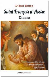 Livre-saint-Francois-d-Assise-diacre