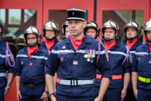 jerome-mutin-sapeur-pompier-sdis-67-medaille