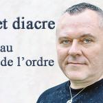CRS-et-diacre-pt