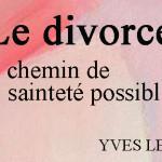 Le-divorce-pt