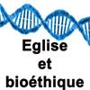 Eglise-et-bioethique-site-CND