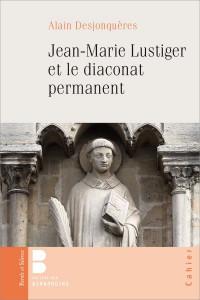 Jean-Marie-Lustiger-et-le-diaconat-permanent