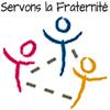 Servons-la-fraternité-CND