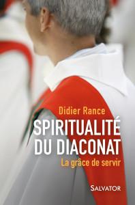 Spiritualité du diaconat
