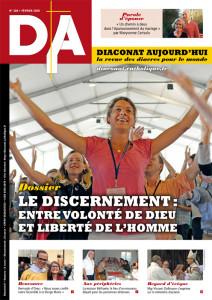 Diaconat Aujourd'hui