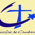 Logo diocèse Cambrai