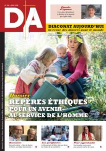 couverture-DA-205