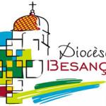 Diocèse de Besançon