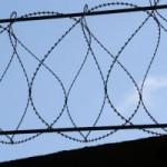 Le confinement, prison dans la prison