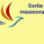 sortie missionnaire