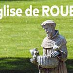 Eglise de Rouen