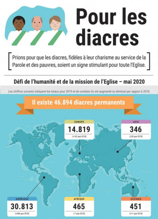 infographie-a