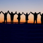 La fraternité : un axe essentiel pour notre Eglise