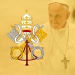 « Spiritus Domini » : le Pape admet les femmes pour les lectures et le service de la messe