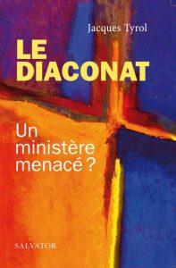 Le diaconat un ministère menacé ?